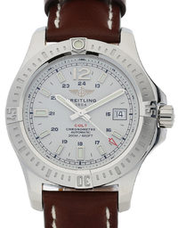 Breitling Colt 41 Automatic A1731311.G820.431X.A18BA.1