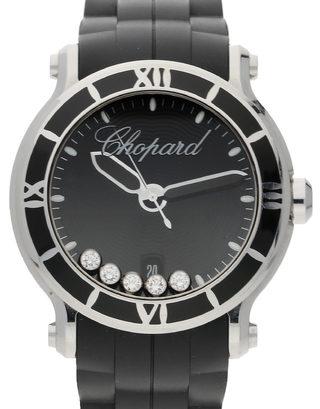 Chopard Happy Sport 288525-3005