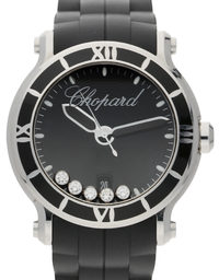 Chopard Happy Sport 288525-3005