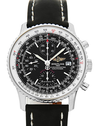 Breitling Navitimer Heritage A1332412.BF27.436X.A20D.1