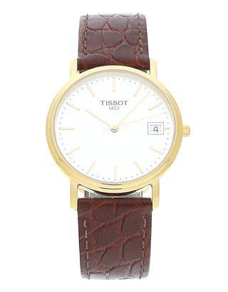 Tissot Desire T52.5.411.31
