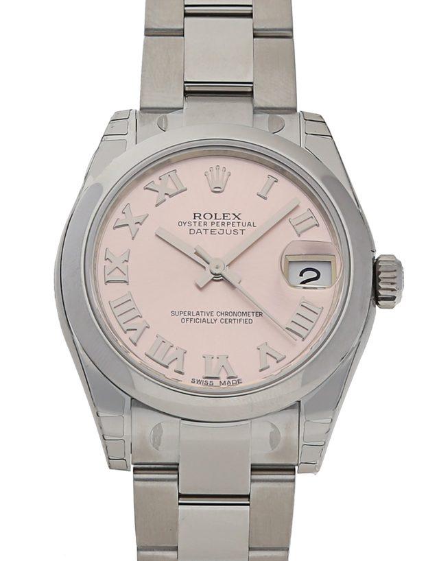 Rolex Lady Datejust 178240