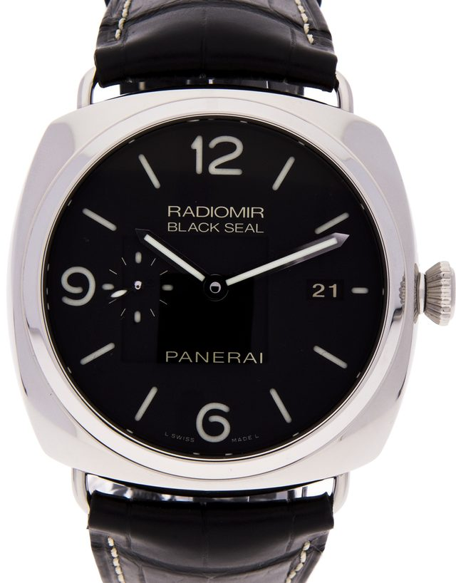 Panerai Radiomir Automatic PAM00388