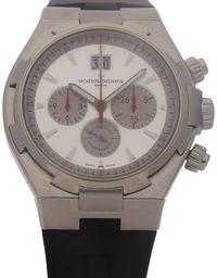 Vacheron Constantin Overseas 49150/000A-9017