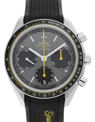 Omega Speedmaster Racing Chronograph 326.32.40.50.06.001