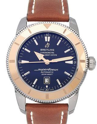 Breitling SuperOcean Heritage 42 U1732112.BA61.437X.A20BA.1