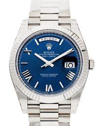 Rolex Day-Date 228239