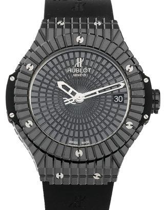Hublot Big Bang Caviar 346.CX.1800.RX