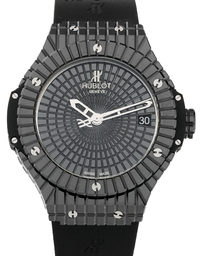 Hublot Big Bang Caviar 346.CX.1800.RX
