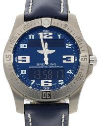 Breitling Aerospace Evo E7936310.C869.739P.A20BASA.1