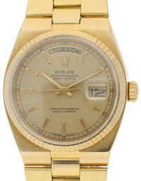 Rolex Day-Date 19018