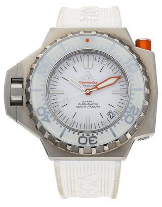 Omega Seamaster Ploprof 1200 M 224.32.55.21.04.001
