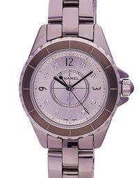 Chanel J12 H3401