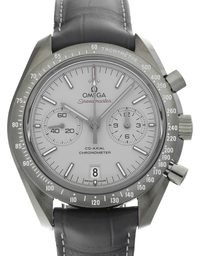Omega Speedmaster Moonwatch Chronograph 311.93.44.51.99.001