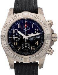 Breitling Avenger Bandit E1338310.M534.109W.A20BASA.1