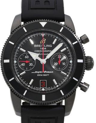 Breitling SuperOcean Heritage M23370B6.BB81