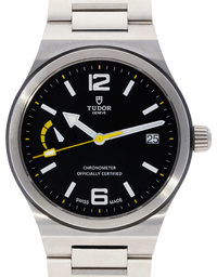 Tudor North Flag M91210N-0001