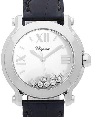 Chopard Happy Sport 278475-3001