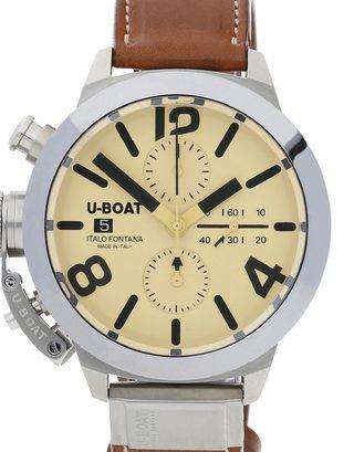 U-Boat Classico 7431