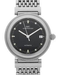 IWC Da Vinci SL