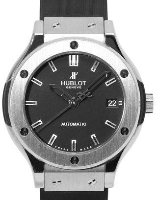 Hublot Classic Fusion 565.NX.1170.RX