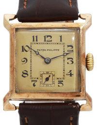 Patek Philippe Vintage 4464