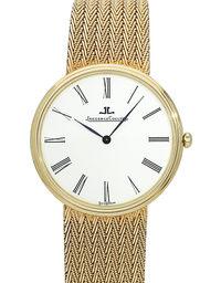 Jaeger-LeCoultre Vintage 120.059.1