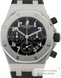 Audemars Piguet Royal Oak Offshore 26283ST.OO.D002CA.01