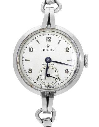 Rolex Vintage 14'' ligne