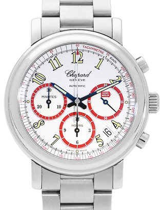 Chopard Mille Miglia Limited Edition 16/8316