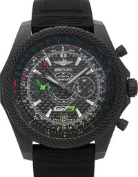 Breitling  Bentley GT3  V273655S.BE14.233S