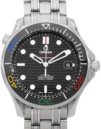 Omega Specialities Olympic Collection 522.30.41.20.01.001