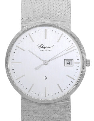 Chopard Geneve 1094
