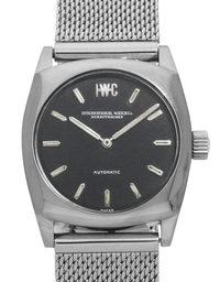 IWC Vintage
