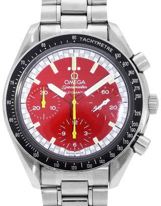 Omega Speedmaster Chronograph 3510.61.00