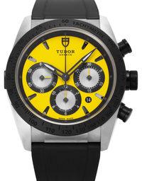 Tudor Fastrider Chronograph