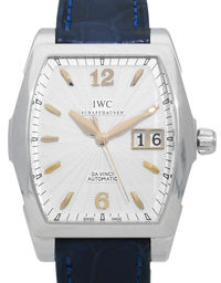 IWC Da Vinci Automatic IW452305