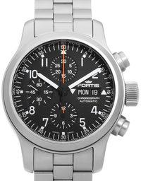 Fortis B-42 Chronograph 635.10.11