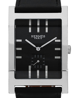 Hermes Tandem TA1.810