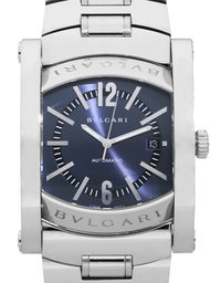 bfd62056e9c Buy Bvlgari Watches - Prices   Models