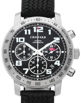 Chopard Mille Miglia 16/8920