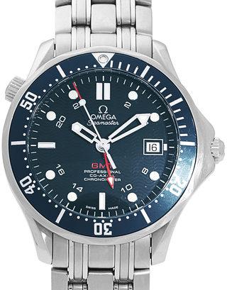 Omega Seamaster 300 M 2535.80.00