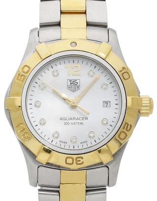 TAG Heuer Aquaracer WAF1425.BB0825