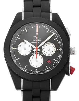 Dior Chiffre Rouge A05 CD084840R001