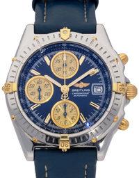 Breitling Chronomat B13050.1