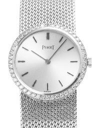 Piaget Vintage 926.B11