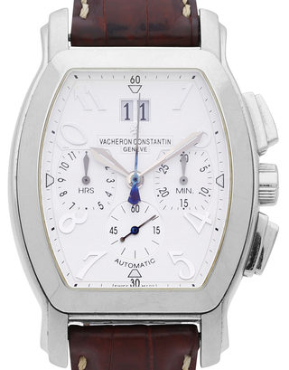 Vacheron Constantin Royal Eagle 49145/339A