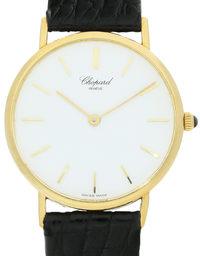 Chopard Classics 16-3154