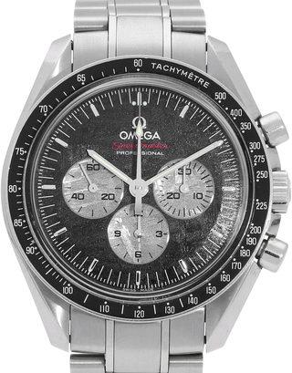 Omega Speedmaster Apollo Soyuz 311.30.42.30.99.001