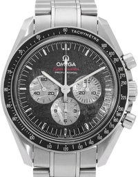 Omega Speedmaster Apollo Soyuz